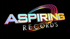 Aspiring Records